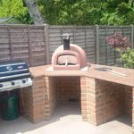 Outdoor Kitchen Design & Installation